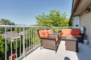 Photo 21: 34491 LARIAT Place in Abbotsford: Abbotsford East House for sale : MLS®# R2584706