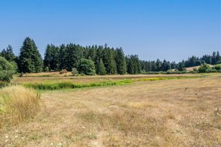 Photo 8: 390 Brookleigh Rd in : SW West Saanich Land for sale (Saanich West)  : MLS®# 883439