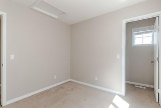 Photo 24: 178 Morningside Circle SW: Airdrie Detached for sale : MLS®# A1127852