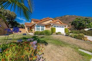 Photo 3: RANCHO BERNARDO House for sale : 4 bedrooms : 11210 Wallaby Ct in San Diego