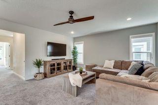 Photo 32: 142 Riviera View: Cochrane Detached for sale : MLS®# A1067592