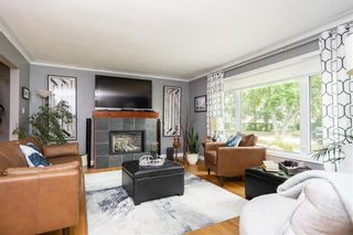 Photo 4: 145 Buxton Road in Winnipeg: East Fort Garry Residential for sale (1J)  : MLS®# 202119309