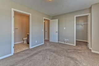 Photo 14: 539 Panatella Walk NW in Calgary: Panorama Hills Row/Townhouse for sale : MLS®# A1125854