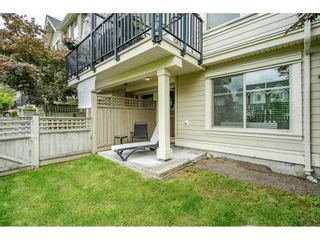 """Photo 37: 48 19525 73 Avenue in Surrey: Clayton Townhouse for sale in """"Uptown 2"""" (Cloverdale)  : MLS®# R2462606"""