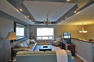 Photo 6: 698 Papillon Drive in St Adolphe: R07 Residential for sale : MLS®# 202109451