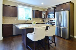 """Photo 6: 7880 211B Street in Langley: Willoughby Heights House for sale in """"YORKSON"""" : MLS®# F1421828"""