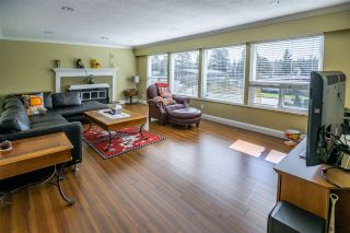 """Photo 3: 5315 IVAR Place in Burnaby: Deer Lake Place House for sale in """"DEER LAKE PLACE"""" (Burnaby South)  : MLS®# R2368666"""