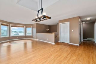 Photo 7: 6309 47 Street: Cold Lake House for sale : MLS®# E4248564