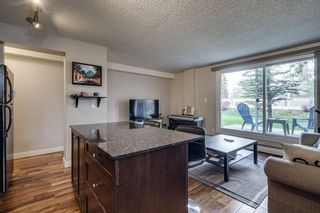 Photo 13: 106 4127 Bow Trail SW in Calgary: Rosscarrock Apartment for sale : MLS®# C4300518