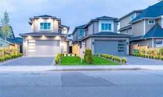 Photo 36: 4495 GARRY Street in Richmond: Steveston South House for sale : MLS®# R2567291