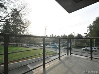 Photo 11: 205 982 McKenzie Ave in VICTORIA: SE Quadra Condo for sale (Saanich East)  : MLS®# 736301