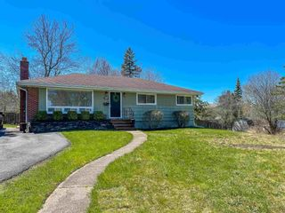 Photo 31: 99 Palmeter Avenue in Kentville: 404-Kings County Residential for sale (Annapolis Valley)  : MLS®# 202110422