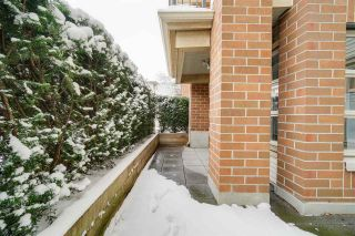 """Photo 23: 1127 5133 GARDEN CITY Road in Richmond: Brighouse Condo for sale in """"LIONS PARK"""" : MLS®# R2538158"""