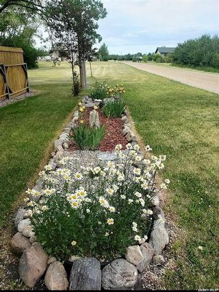 Photo 41: 138 Walsh Street in Qu'Appelle: Residential for sale : MLS®# SK845593