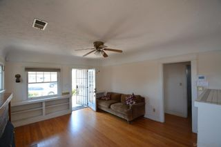 Photo 6: UNIVERSITY HEIGHTS House for sale : 2 bedrooms : 2892 Collier Ave in San Diego
