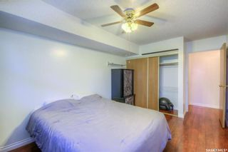 Photo 10: 103 2237 McIntyre Street in Regina: Transition Area Residential for sale : MLS®# SK842879