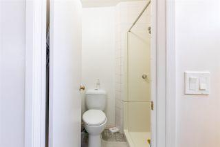 Photo 20: 9431 75 Street in Edmonton: Zone 18 House for sale : MLS®# E4237723