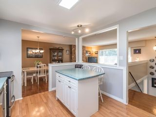 Photo 23: 7410 Harby Rd in : Na Lower Lantzville House for sale (Nanaimo)  : MLS®# 855324