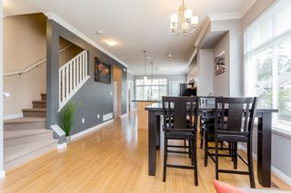"Photo 16: 55 19480 66 Avenue in Surrey: Clayton Townhouse for sale in ""Two Blue II"" (Cloverdale)  : MLS®# R2106507"