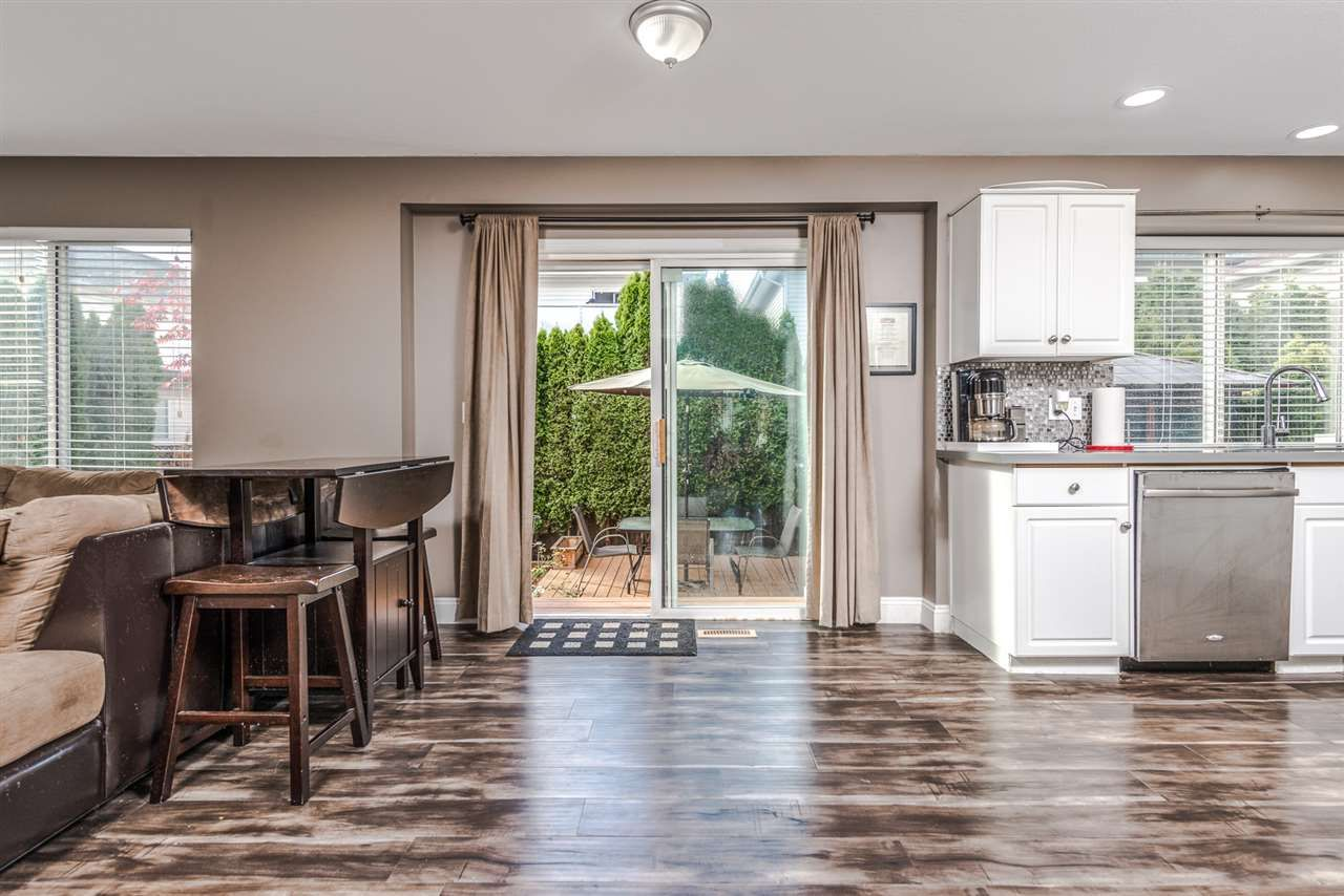 "Photo 9: Photos: 22231 CHALDECOTT Drive in Richmond: Hamilton RI House for sale in ""HMILTON"" : MLS®# R2217465"