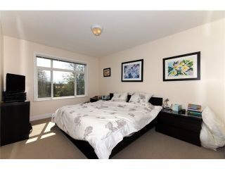 """Photo 6: 8 4311 BAYVIEW Street in Richmond: Steveston South Townhouse for sale in """"IMPERIAL LANDING"""" : MLS®# V896256"""
