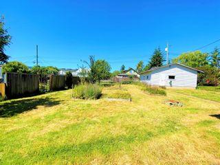 Photo 33: 2852 9th Ave in : PA Port Alberni House for sale (Port Alberni)  : MLS®# 877530