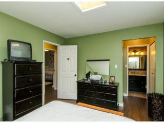Photo 8: 8268 COPPER Place in Mission: Mission BC House for sale : MLS®# F1415965
