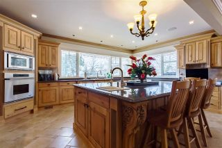 """Photo 7: 21446 76 Avenue in Langley: Willoughby Heights House for sale in """"Willoughby Heights"""" : MLS®# R2405321"""
