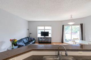 Photo 7: 107 9910 111 Street in Edmonton: Zone 12 Condo for sale : MLS®# E4250330
