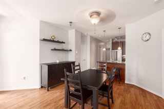 """Photo 7: 214 3651 FOSTER Avenue in Vancouver: Collingwood VE Condo for sale in """"FINALE"""" (Vancouver East)  : MLS®# R2389057"""