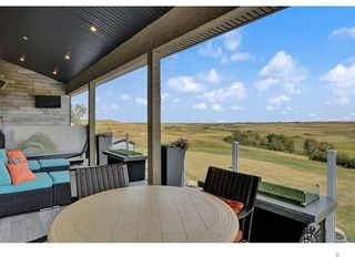 Photo 44: RM of Moose Jaw Acreage in Moose Jaw: Residential for sale (Moose Jaw Rm No. 161)  : MLS®# SK867718