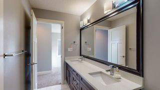 Photo 33: 3916 CLAXTON Loop in Edmonton: Zone 55 House for sale : MLS®# E4265784