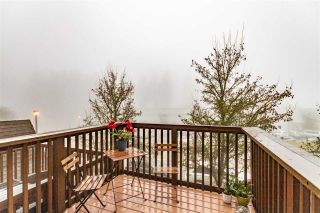 """Photo 21: 14 2000 PANORAMA Drive in Port Moody: Heritage Woods PM Townhouse for sale in """"Mountain's Edge"""" : MLS®# R2526570"""