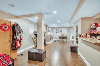 Photo 24: 10326 MCEACHERN Street in Maple Ridge: Albion House for sale : MLS®# R2581711