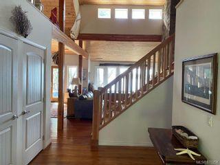 Photo 11: SL113 Sidney Island in : GI Sidney Island House for sale (Gulf Islands)  : MLS®# 870258