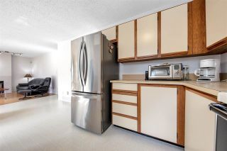 Photo 12: 850 PORTEAU Place in North Vancouver: Roche Point House for sale : MLS®# R2579321