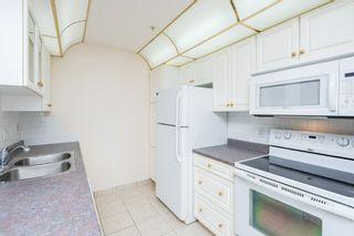 Photo 7: 123 10511 42 Avenue in Edmonton: Zone 16 Condo for sale : MLS®# E4236699