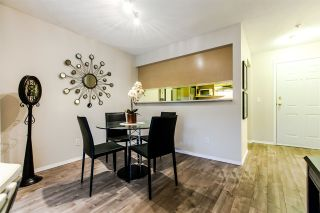 Photo 6: 207 - 2435 Welcher Ave, Port Coquitlam - R2010038