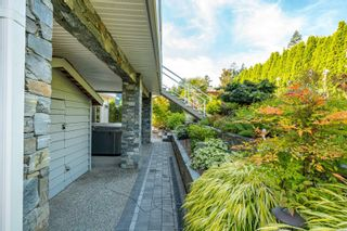 Photo 54: 3316 Lanai Lane in : Co Lagoon House for sale (Colwood)  : MLS®# 886465
