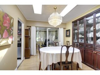 Photo 14: 13760 62 Ave in Surrey: Home for sale : MLS®# F1445482