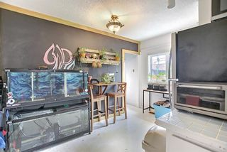 Photo 13: 1326 10 Avenue SE in Calgary: Inglewood Detached for sale : MLS®# A1118025
