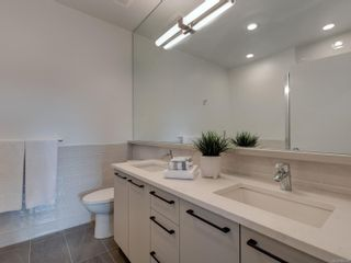 Photo 13: 508 7162 West Saanich Rd in : CS Brentwood Bay Condo for sale (Central Saanich)  : MLS®# 866329
