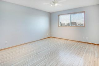 Photo 12: 66 Jensen Heights Place NE: Airdrie Detached for sale : MLS®# A1065376
