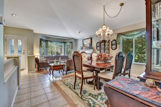 """Photo 10: 7 16888 80 Avenue in Surrey: Fleetwood Tynehead Townhouse for sale in """"STONECROFT"""" : MLS®# R2610789"""