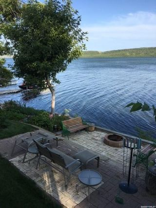 Photo 7: 60 Indian Point in Crooked Lake: Residential for sale : MLS®# SK843080