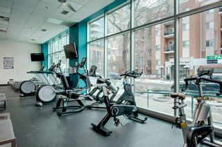 Photo 21: 308 836 15 Avenue SW in Calgary: Beltline Apartment for sale : MLS®# A1063576