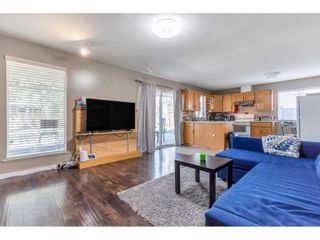 """Photo 20: 18063 60 Avenue in Surrey: Cloverdale BC House for sale in """"Cloverdale"""" (Cloverdale)  : MLS®# R2575955"""