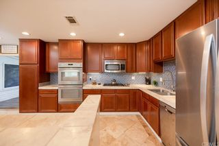 Photo 6: 24251 Larkwood Lane in Lake Forest: Residential for sale (LS - Lake Forest South)  : MLS®# OC21207211