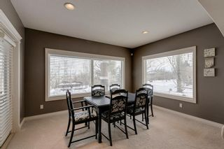 Photo 40: 57 Heritage Lake Terrace: Heritage Pointe Detached for sale : MLS®# A1061529