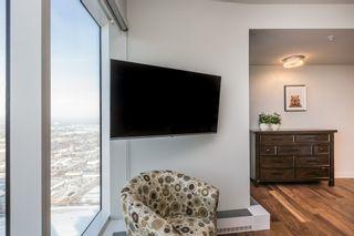 Photo 13: 3813 10360 102 Street in Edmonton: Zone 12 Condo for sale : MLS®# E4231481
